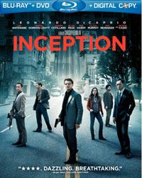 inceptionbd