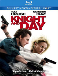 knightanddaybd
