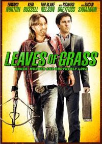 leavesofgrassdvd