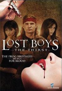 lostboys3dvd