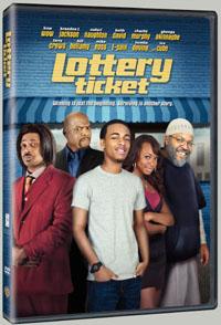 lotteryticketdvd