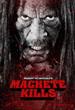 machetekills_sm