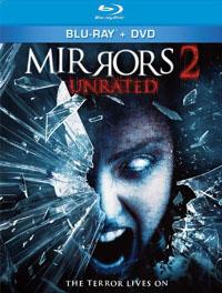 mirrors2bd