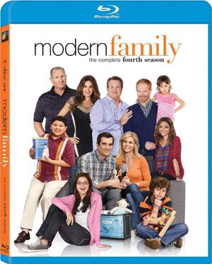 modernfamily4bd