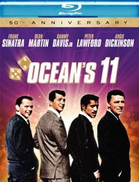 oceans11bd