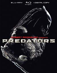 predatorsbd