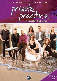 privatepractice3dvd