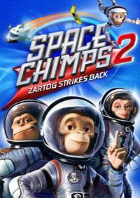 spacechimps2dvd