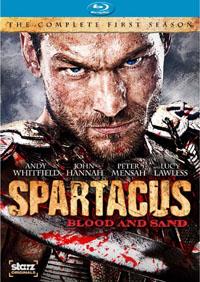 spartacusbloodandsand1bd