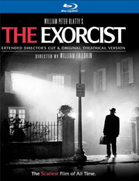theexorcistbd