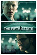 thefifthestate_sm