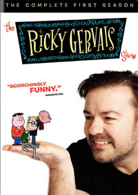 therickygervaisshow1dvd
