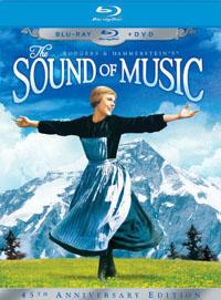 thesoundofmusicbd