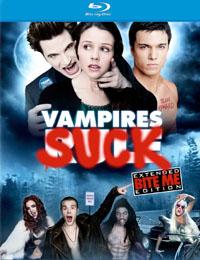 vampiressuckbd