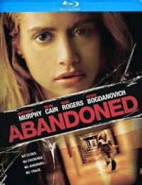 abandonedbd