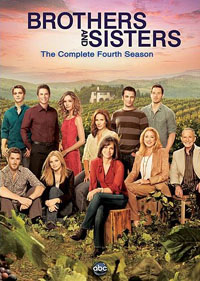 brothersandsisters4dvd