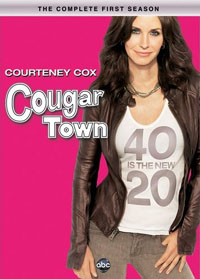 cougartowndvd