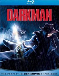 darkmanbd