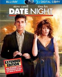 datenightbd