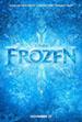 frozen_sm