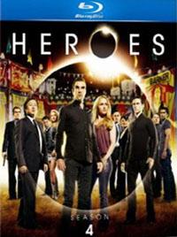 heroes4bd