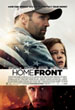 homefront_sm