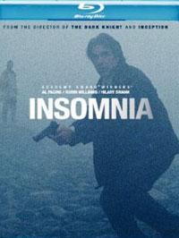 insomniabd