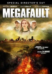 megafaultdvd