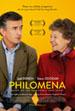 philomena_sm