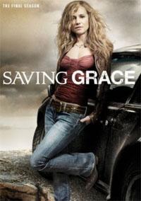 savinggrace3dvd