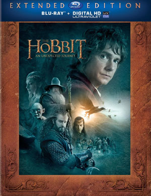 thehobbitextendededitionbd