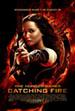thehungergamescatchingfire_sm