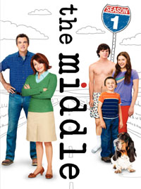 themiddle1dvd