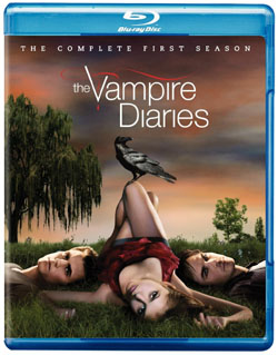 thevampirediaries1bd