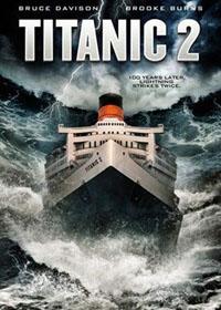 titanic2dvd