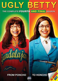 uglybetty4dvd