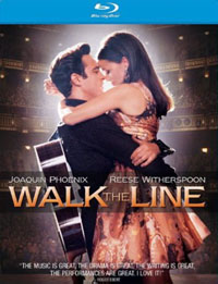walkthelinebd