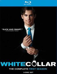 whitecollar1bd