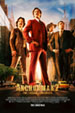 anchorman2_sm