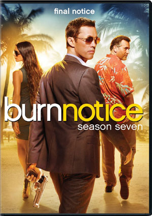 burnnotice7dvd