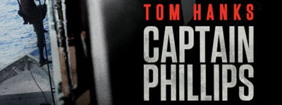 captainphillips_2013