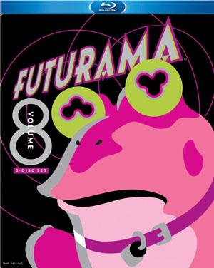 futurama8bd