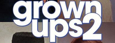 grownups2_2013