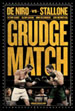 grudgematch_sm