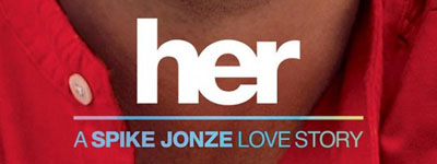 her_2013