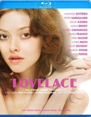 lovelacebd