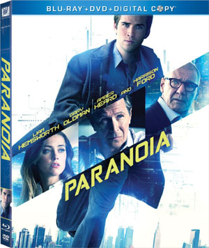 paranoiabd