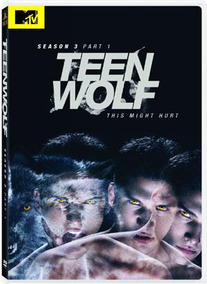 teenwolf3-1dvd