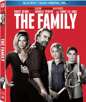 thefamilybd