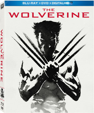 thewolverinebd